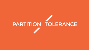 partition-tolerance-card-back