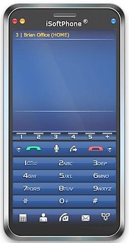 iSoftPhone.jpg