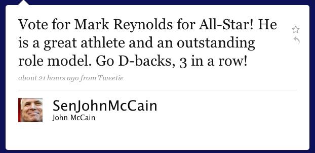 mccain-tweet